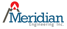 Meridian Engineering
